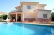Villa:Villa Alegria