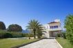Villa:Villa Alemany