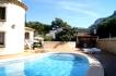 Villa:Villa Efaistos