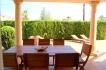 Villa:Villa Mediterraneo