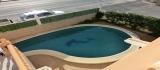 Villa:VILLA SANTA ANA
