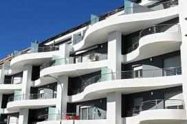 Apartamento en Denia a tan sólo 60m. de la playa de arena., Denia