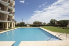 Estudio Cofitsa,Apartamento clásico en Javea, en la Costa Blanca, España  con piscina comunitaria para 2 personas...