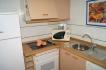 Apartamento:ISLA 270