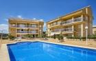Jardines Cagliari,Apartamento bonito y acogedor en Javea, en la Costa Blanca, España para 5 personas...