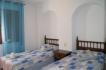 Apartamento:RESIDENCIAL ARENAL 271