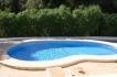 Casa de vacaciones:ABETO  323