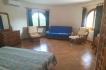 Casa de vacaciones:ALBERCOQUER  38