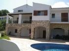 AMAGATALL 322,Impresionante villa...