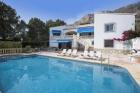 Amapola 4,Villa de vacaciones...