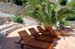 Casa de vacaciones:AYORA  321