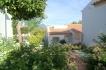 Casa de vacaciones:AZAFRAN 353