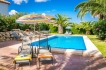 Casa de vacaciones:CABRIEL  344