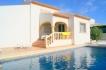 Casa de vacaciones:CALICANTO 356