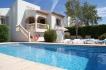 Casa de vacaciones:CANELA 352