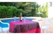 Casa de vacaciones:Casa Abeto