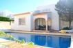 Casa de vacaciones:Casa Azafran