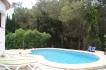 Casa de vacaciones:Casa Cipres