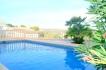 Casa de vacaciones:Casa Laurel