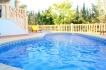 Casa de vacaciones:Casa Melisa