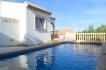 Casa de vacaciones:Casa Menta