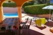 Casa de vacaciones:CEREZA 314