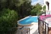 Casa de vacaciones:CIPRÉS 324