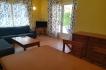 Casa de vacaciones:COMINO 355