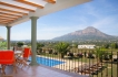Casa de vacaciones:ELEFANTE TIA 338