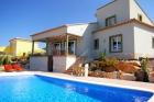 ELEFANTE TIA 338,Impresionante villa...