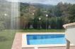 Casa de vacaciones:EUCALIPTO  349