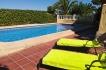 Casa de vacaciones:FRESA 312