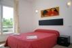 Casa de vacaciones:FRESNO  339