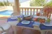 Casa de vacaciones:HIERBABUENA 357