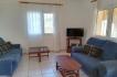 Casa de vacaciones:KIWI 311