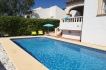 Casa de vacaciones:Lavanda 351