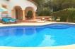 Casa de vacaciones:LIMON 315