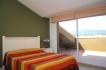 Casa de vacaciones:LIMONES  348