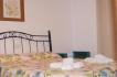 Casa de vacaciones:MANDARINA 326
