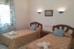 Casa de vacaciones:MARACUYA 301