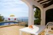 Casa de vacaciones:MARINA  125