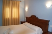 Casa de vacaciones:MELISA  360