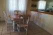 Casa de vacaciones:NECTAR 309