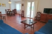 Casa de vacaciones:NISPERO 307