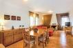 Casa de vacaciones:OLIVO 342
