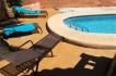 Casa de vacaciones:PERA  302