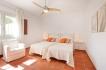 Casa de vacaciones:Quimera