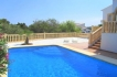 Casa de vacaciones:TOMILLO 362