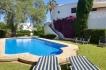Casa de vacaciones:TOSCAMAR 210