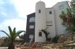 Casa de vacaciones:Villa Ayora